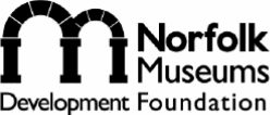 Norfolk Museums Development Foundation