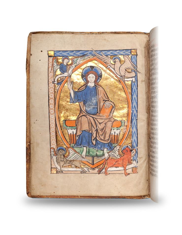 AAO manuscript